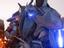 Blackwind - новый научно-фантастический платформер-боевик выйдет в этом году