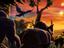 Первый трейлер «Трансформеров: Война за Кибертрон – Королевство» - финала анимационной трилогии