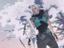Valorant — Кореянка Jett показала себя в новом трейлере
