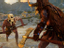 Total War Saga: Troy — Трейлер о премудростях торговли