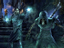 The Elder Scrolls Online — Разработчики рассказали о некромантах