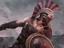 Achilles: Legends Untold