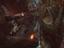 Разработчики The Lord of the Rings: Gollum раскрыли, как технологии PlayStation 5 повлияли на игровой процесс