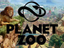 Planet Zoo – Разработчики ввели автономную версию режима франшизы