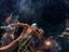 Devil May Cry: Pinnacle of Combat перенесли на следующий год