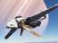Beyond Good and Evil 2 - Кастомизация космического корабля