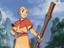 SMITE - Аватары Аанг и Корра пополнили ряды богов