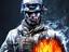 Battlefield 6 - На разработку брошены все силы, из-за чего новая NFS откладывается на потом