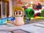 Worms Rumble - Официальный релиз назначен на декабрь
