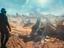 [E3 2021] The Outer Worlds 2 официально анонсирована