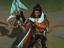 """League of Legends - Рассказ Акшана о второй главе """"Стражей света"""""""