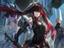 Punishing: Gray Raven - Глобальный релиз RPG состоится летом