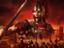 Все фракции Total War: Rome Remastered
