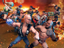 WWE 2K Battlegrounds - На момент выхода в игре будет семьдесят рестлеров