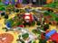 Super Nintendo World - что известно про этот парк развлечений