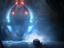 EVE Online — 64-битный клиент игры станет основным