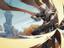 В Fortnite теперь можно перевоплотиться в Кельсера из «Рожденного туманом» Брендона Сандерсона