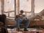 """Фильм """"Майор Гром: Чумной доктор"""" выпустили на Netflix и """"Кинопоиск HD"""""""