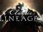 Lineage 2 Classic – Администрация продолжает бороться с PK персонажами