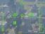 War Thunder - У самолетов появится индикатор на лобовом стекле
