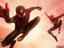 Marvel's Spider-Man: Miles Morales — Новые костюмы и стиль боя для нового Паучка