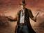 [Конкурс] Продолжается розыгрыш Deluxe версии игры Desperados III