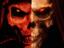 Diablo II: Resurrected - Уже можно подать заявку на альфа тестирование