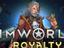 RimWorld - В Steam вышло дополнение Royalty