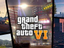 [Слухи]GTA 6 - После недавнего обновления геймеры снова рассуждают о дате выхода игры