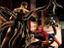 [Слухи] Альфред Молина вновь сыграет Доктора Осьминога в «Человеке-Пауке»