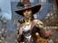 "Warhammer: Odyssey - ""Мягкий"" запуск добрался до России"