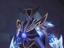 Genshin Impact — Когда в игре появится продолжение сюжета и новый босс Вестник Бездны