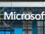 Что стоит ждать от Microsoft в 2021 году?