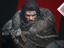 Новости MMORPG: геймплей Crimson Desert, изменения в Elyon, раздаем ключи в Fractured