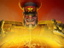 Evil Genius 2: World Domination — Путь к мировому господству начнется 30 марта. А пока смотрим трейлер