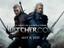 [Netflix Geeked Week] 9 июля CD Projekt RED и Netflix впервые проведут WitcherCon