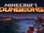 Minecraft Dungeons - хорошая игра с упущенными возможностями