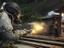 В Call of Duty: Black Ops 4 появились внутриигровые платежи