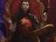 Neverwinter - Вампиры и другая нечисть уже на консолях