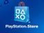[Слухи] Цены на игры для PS4 вырастут