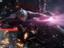 Стартовал предварительный заказ Devil May Cry 5