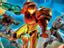 Слухи: Metroid Prime Trilogy выйдет на Nintendo Switch