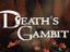 Deaths Gambit - новый 2D пиксельный проект