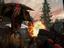 Earthfall - Объявлена дата релиза