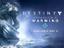 Destiny 2 - Релизный трейлер дополнения Warmind
