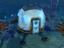Subnautica: Below Zero - что на данный момент могут предложить разработчики