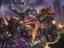 Heroes of the Storm — Переработанный Стежок стал агрессивнее