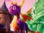 Spyro Reignited Trilogy - Релиз перенесен из-за скандала с физической версией?