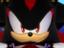 Team Sonic Racing - Новый рейсинг про Соника сфокусируется но командах