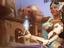 Overwatch - Скоро игроки смогут собрать группы с конкретной композицией
